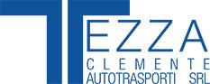 Autotrasporti Tezza Clemente Srl